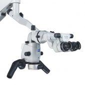 Microskop Carl Zeiss Omni Pico
