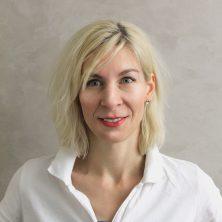 MUDr. Olga Königová